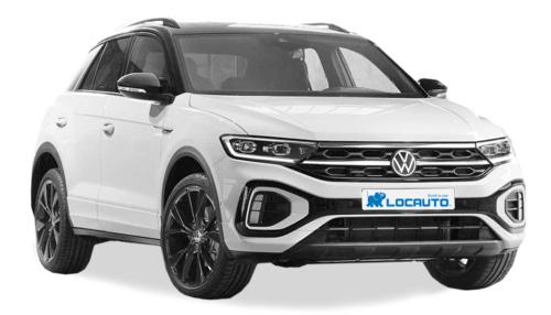 Volkswagen Golf Automatica