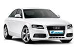 Audi A4 Autom. pneumatici invernali o Similare